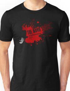 The Movie Sleuth Tee Unisex T-Shirt