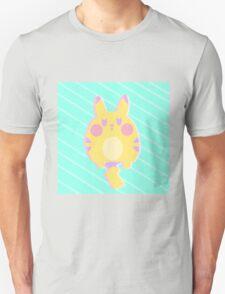 Pikachu Pastel Unisex T-Shirt