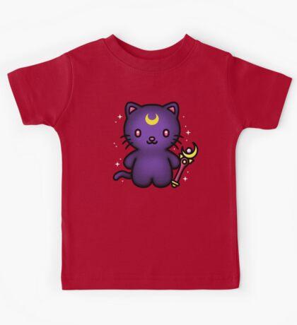 HELLO LUNA Kids Clothes