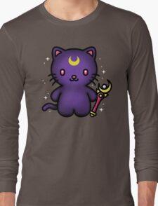 HELLO LUNA T-Shirt
