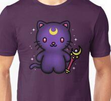 HELLO LUNA Unisex T-Shirt