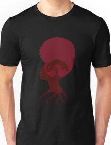 tree in the brain Unisex T-Shirt