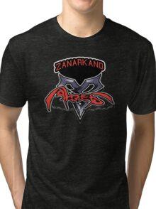 Zanarkand Abes  Tri-blend T-Shirt