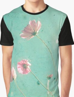Meadow Graphic T-Shirt