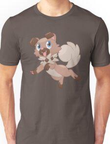 Pokemon - Iwanko Unisex T-Shirt