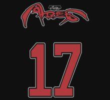Zanarkand Abes T-Shirt