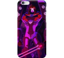 Shadowblade Megatron iphone case iPhone Case/Skin