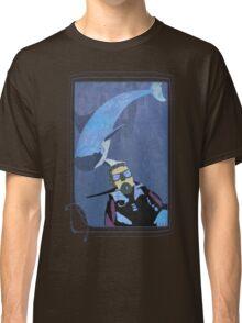 Scuba Classic T-Shirt