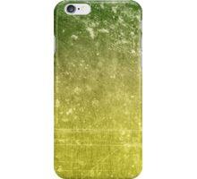 The Orbit Of Life iPhone Case/Skin