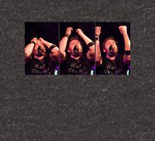 """Rob Benedict - """"She Waits"""" Unisex T-Shirt"""