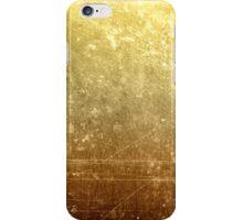 Galaxy Fire iPhone Case/Skin