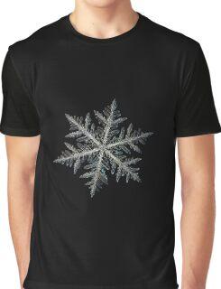 Neon, black variant Graphic T-Shirt
