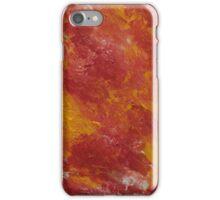 Daisies & Roses iPhone Case/Skin