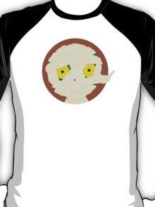 Little Monsters: The Mummy T-Shirt