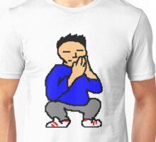 Pré Unisex T-Shirt