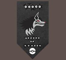 House Stark: The Mightyena T-Shirt