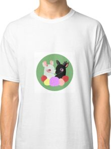 Lovely Deer Classic T-Shirt
