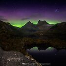 Show Time. by Rodney Trenchard