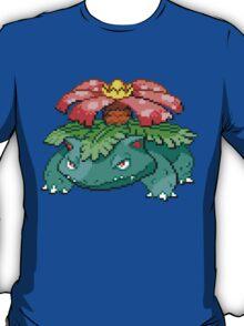 Venusaur T-Shirt