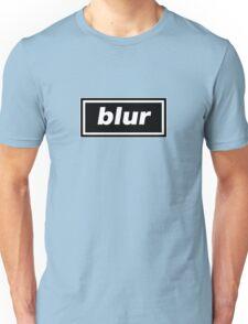 Bloasis Unisex T-Shirt