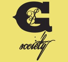 G Society Kids Clothes