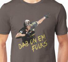 Pogba - Dab On Em Folks Unisex T-Shirt