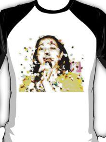 Born Ruffians T-Shirt