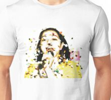 Born Ruffians Unisex T-Shirt
