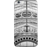 Layers of glass iPhone Case/Skin
