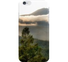 Tree Cloud Phone Case iPhone Case/Skin