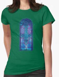 serenity mosaica T-Shirt