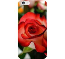 Rosy Rose IPhone Case iPhone Case/Skin