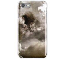 Black Hole IPhone Case iPhone Case/Skin