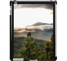 Tree Cloud IPad Case iPad Case/Skin