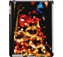 Color Bright IPad Case iPad Case/Skin