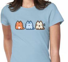 Three Tails T-Shirt