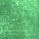 Cosmic Liquiform by Madeleine Forsberg