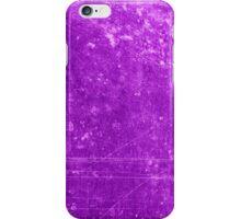 Galactic Neutrons iPhone Case/Skin