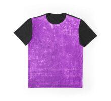 Galactic Neutrons Graphic T-Shirt