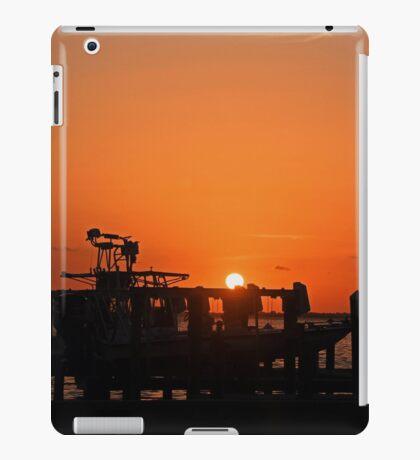 A Banished Bride iPad Case/Skin