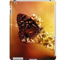 Radiance iPad Case/Skin