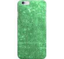 Cosmic Liquiform iPhone Case/Skin