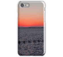 A Beautiful Heist iPhone Case/Skin