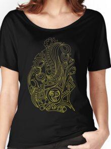 Air Spirit. Women's Relaxed Fit T-Shirt