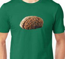 SURREALISM - Thinking Of The Female Body Unisex T-Shirt