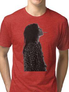 Alison Mosshart Tri-blend T-Shirt