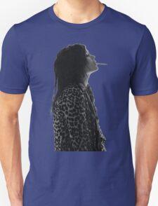 Alison Mosshart Unisex T-Shirt