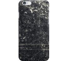 Galaxy Eclipse iPhone Case/Skin