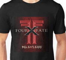 four by fate Unisex T-Shirt