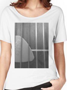 Pickin' Women's Relaxed Fit T-Shirt